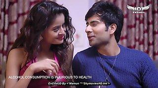 Guilt (2020) UNRATE HotShots Originals Hindi XXX Short Film