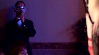 Incredible Japanese whore Minami Kitagawa, Ruka Ichinose in Amazing Squirting, Facial JAV clip