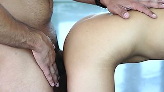 Casting Couch-X Video: Presley