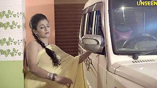 IndianWebSeries C4r S3x Unc3ns0r3d Sh0rt Fi1m