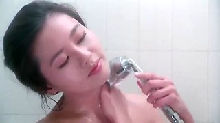 Chinese actress Loletta Lee nude