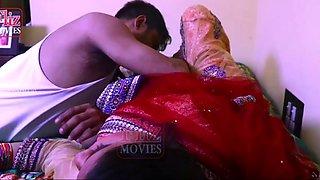 Litti chokha bhojpuri s01e03
