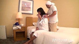 Kanako Miyata Asian Sex Full Movies