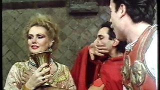 Messalina oggi (1987)