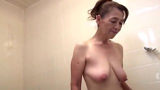 Japanese Granny Horny Full Videos&gt_&gt_ https://ouo.io/nqjY1G
