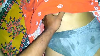 Puja Sarkar In Indian Sex Stories, Today My Girlfriend Came To My Home