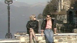 Inside Napoli (1990) - Italian Full Movie