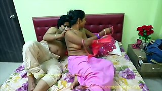 Indian anty