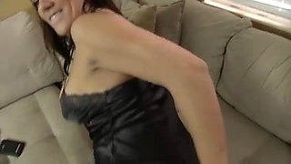 mom uses not son for sex 3 videos WF
