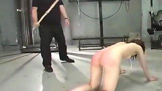 Japanese BDSM 10