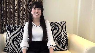 Hidden Cam On Amateur Asian Teen Girl Massage Fingering