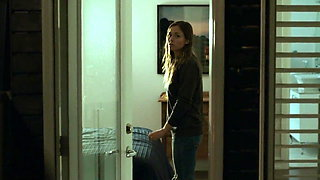 Below Her Mouth (2017) VF