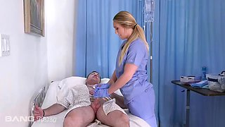 Aj Applegate Trickery Nurse