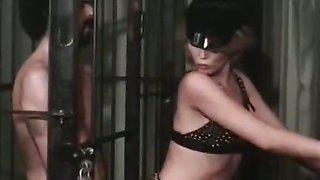 Ecstasy Girls - Vintage Classic XXX, Retro Nude Girls