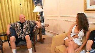 Slutty Housewife Gianna