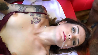 German outdoor creampie groupsex orgie with milfs