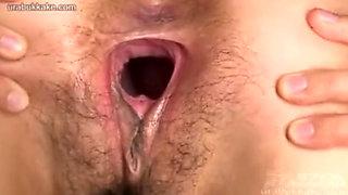 asian whore pussy creampie gangbang 240P 400K 286324712