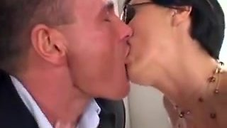 Eva Darksome hot mother i'd like to fuck anal