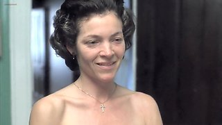Amy Irving - 'Carried Away' (1996)