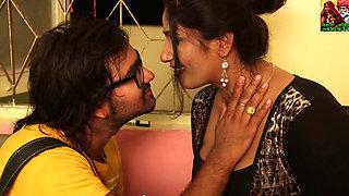 Sexy indian teacher dehati