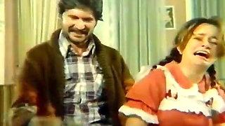 Arzu Okay - Bir Tanem (1977)