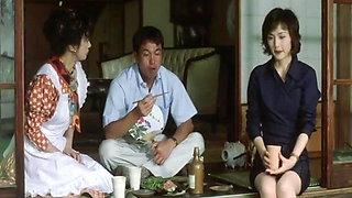 Fukigen na kajitsu (1997)