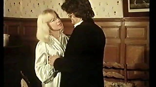 Laisse tomber ta culotte (1981)