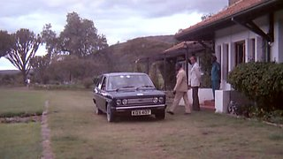 italian classic vintage 375