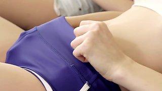 StepSiblingsCaught My Step Sisters Masturbate Together Jewelz Blu Vanna Bardot