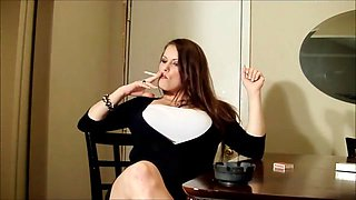 Horny sex clip Big Tits exclusive full version