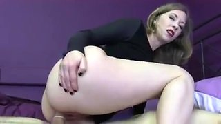 Mom need s my cock