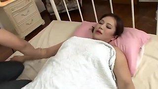 JAPANSE MASSAGE CUTE GIRL