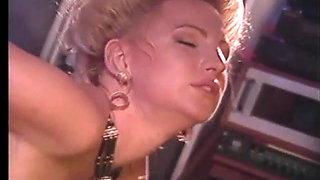 Never Say Never (1994) Full Movie