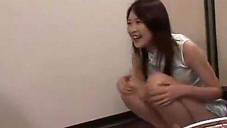 Drunk Woman. Akira Watase. MDID199