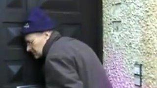 French amateur beurette djamy domination with old men