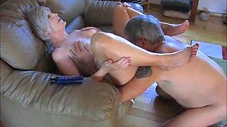 Fabulous adult scene Bisexual you've seen