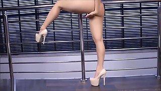 Sexmasterka Striptease linkshrink.net/79Eniv