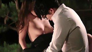Korean Sex Scene 23