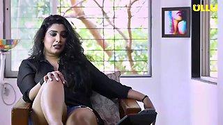 Deshi vhabi Hot sex with Debor