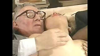 no title- 18 (#dad #grandpa #old man)