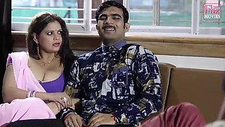 Sagi Bhabhi Ki Chudai Video In Hindi