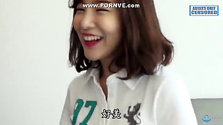 Lee Chae Dam Ham Na La Won Ha Gyung Korean Female Ero Actress Amateur Golfer Homeschool Teacher Cowgirl Sex Japanese Male Fake T