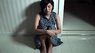Mister 18 Korean Adult Movie ( Stories )