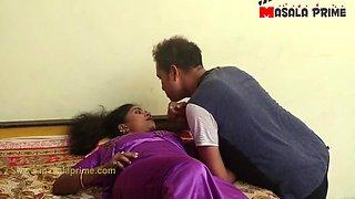 Aunty Sex Video