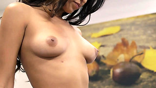Dirty mom fucked and extreme monster cock anal first time Ba