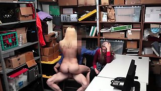 Teen socks solo and old guy homemade first time A mother and