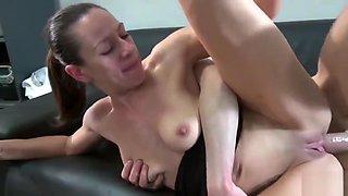 Belle MILF fran&ccedil_aise de 40 ans adore baiser avec de jeunes mecs et adore le sexe anal. Femme mature chaude. Baise super chaude. - Real single women on the site: &gt_&gt_&gt_&gt_ SEXXXIL.COM &lt_&lt_&lt_&lt_ (Copy this link)