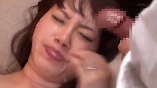 Gangbang Japanese Married Teacher