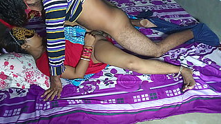Indian Vegetables Selling Girl Has Hard Public Sex With Uncle