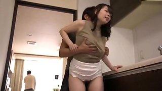 Best xxx clip Big Tits hot ever seen